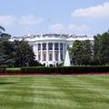 A Fehér Ház szóvivője rendszeresen kitér a kérdések megválaszolása elől