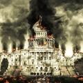 Egyszerre 5 válság fenyegeti az Egyesült Államokat – I. rész