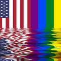 Az első amerikai transznemű szenátor szerint idővel transznemű elnöke lesz Amerikának