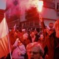 Az Európai Unió két irányból támadja Lengyelországot