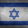 Jöhet az ötödik választás Izraelben?