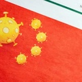 """Mire megy ki a kínai """"maszk-diplomácia""""?"""
