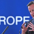 Nagy-Britanniának megérné az EU-ban maradás