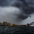 Egyre drágább az olaj Ausztráliában