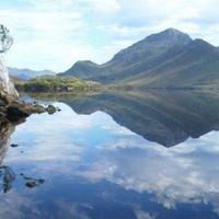 Tasmania az ausztrál gazdaság új csillaga