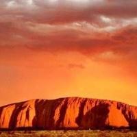 A klímaügy van az ausztrál választások központjában