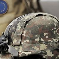 Európai hadsereg: álmodozás vagy realitás?