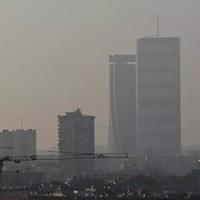 Légszennyezés és koronavírus: brutális elegy az egészségünk ellen?