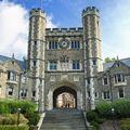 Mennyire szabad a szólás az egyetemeken?