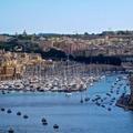 A migránshelyzettel küzd Málta