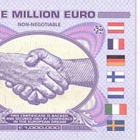 Németország koronavíruskötvény-ajánlata Olaszországnak nem más mint – a semmi!