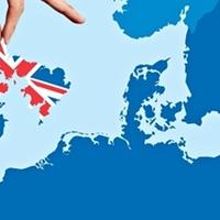 Vak(merő) Brexit
