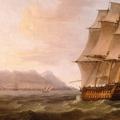 Gibraltáron vitatkozik Spanyolország és Nagy-Britannia