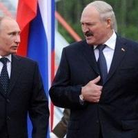 Minszk vs Moszkva: testvérharc Kelet–Európában