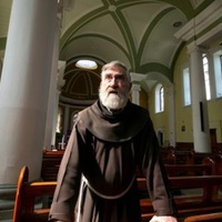 Fogynak az ír szerzetesek