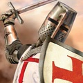 Így forgatják ki a keresztes háborúk értelmezését