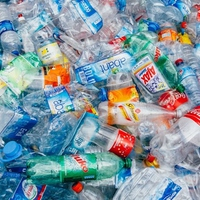 A műanyag betiltása sem menti meg az óceánokat?