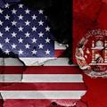 Mit tanulhat az USA az afganisztáni kudarcból?