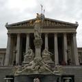 Hosszú távú hatásai lehetnek az osztrák korrupciós botrányoknak