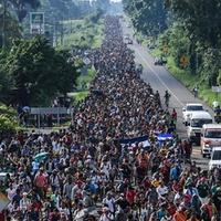 Így használja ki a migrációs konfliktust a baloldal