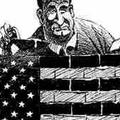 Izolacionizmusra vágynak az amerikai emberek