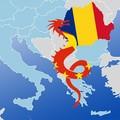 Románia igyekszik megálljt parancsolni Kínának
