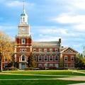 A faji viták kereszttüzébe került a Harvard