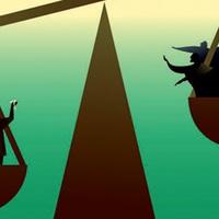 Mit kezdjenek a konzervatívok a társadalmi egyenlőtlenséggel?