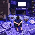 Civilizációs öngyilkosság japán módra