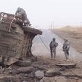 Itt az iraki visszavonulás ideje?