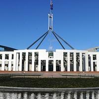 Bevezetés Ausztrália politikai életébe