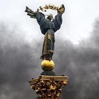 """Mióta """"nélkülözhetetlen szövetségese"""" Ukrajna Amerikának?"""