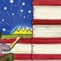 Hová tűnt az amerikai álom?