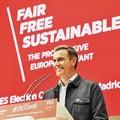 Saját szavazóit is elárulná a spanyol szocialista kormány a hatalom megtartása érdekében