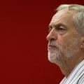 A brit Munkáspárt felfüggesztette Jeremy Corbyn párttagságát