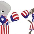 Közeleg a kormányzási válság az USA-ban?