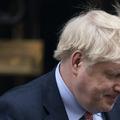 Jobban van Boris Johnson