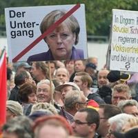 Politikai válság felé tart Németország