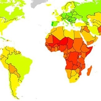 Mi lesz a népességnövekedés időzített bombájával?