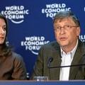 Bill Gates: hatalmas hiba volt a Jeffrey Epsteinnel való kapcsolat