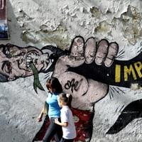 Ilyen a zsarnokság gazdasága Venezuelában