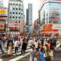 Mi lesz a közelgő japán demográfiai katasztrófával?