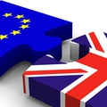 Sokba kerülhet a brit gazdaságnak a Brexit