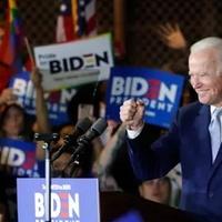 Növekednek Joe Biden esélyei?