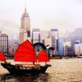 Hongkong blokkolhatja a közösségi média hozzáférést
