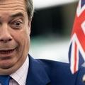 Boris vagy Nigel: kire szavazzon, aki Brexitet akar?