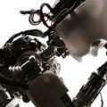 A középosztály végét jelentheti a mesterséges intelligencia?