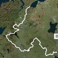 Hol a határ az íreknél?