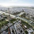 Párizsban fokozódik a törvényenkívüliség