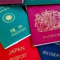 Hogyan játszmáznak az állampolgársággal a világ körül?
